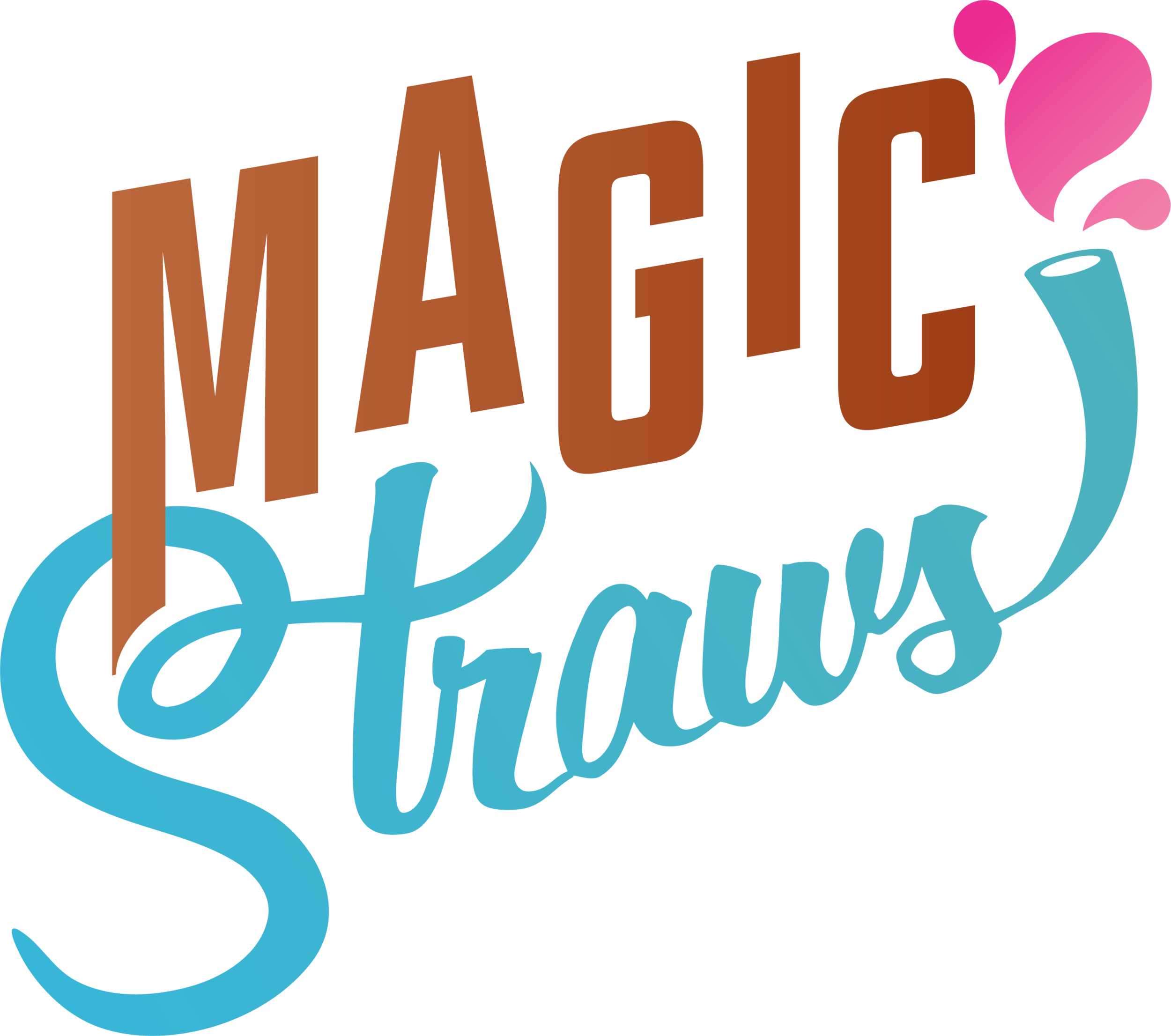 Magic Straws Colors no shadow.png