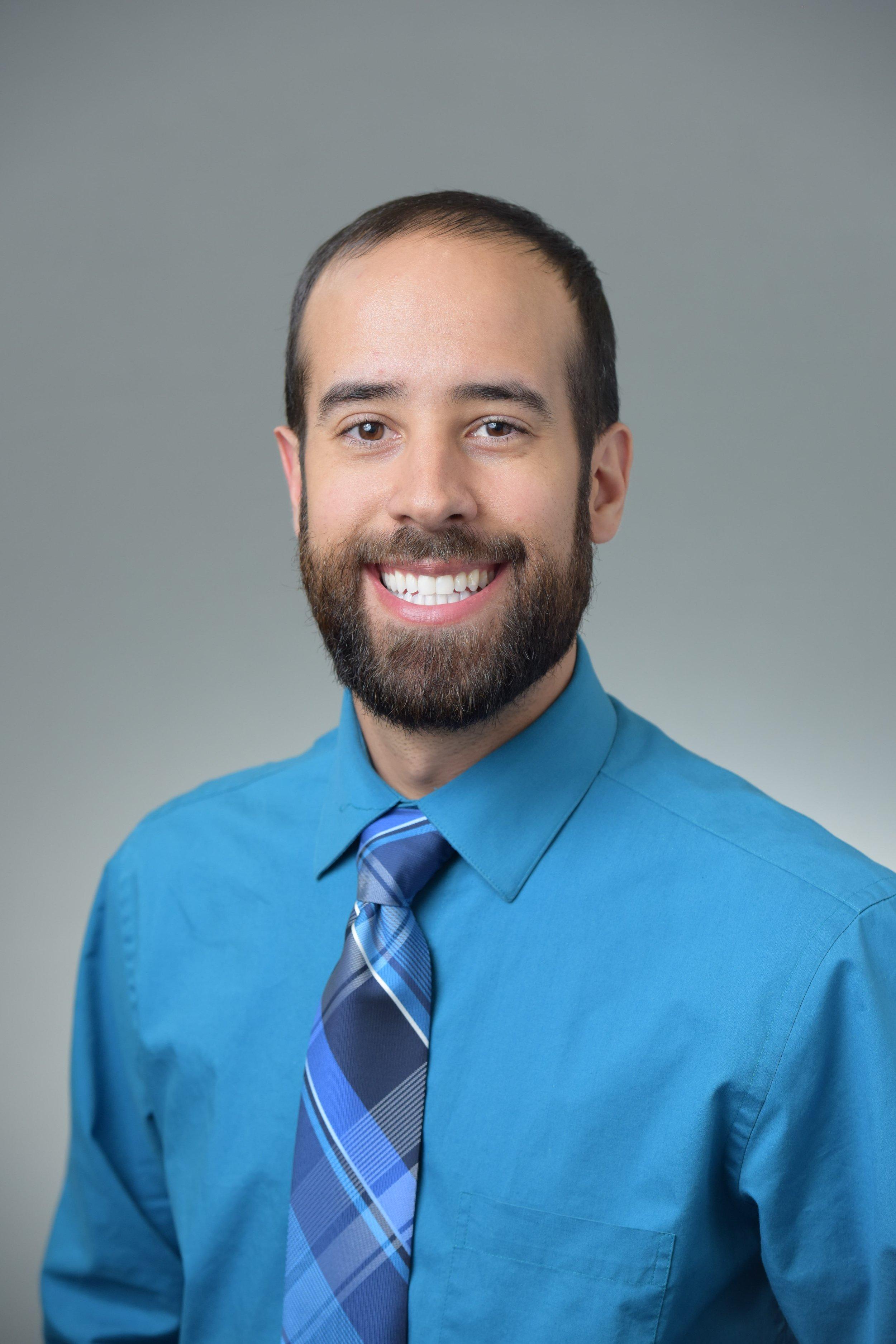 Dr. Paul Photo.JPG