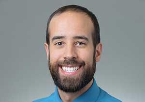 Dr.-Paul-Photo2.jpg