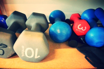 The-Workout-space-pdxcommons.jpg