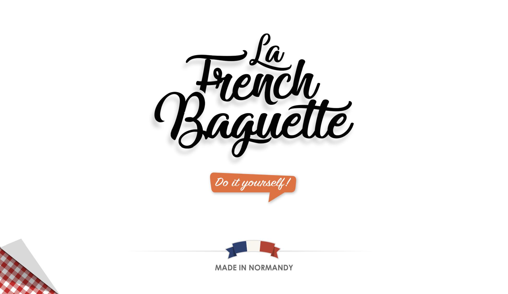 PRES_La_French_Baguette_Page_01.png