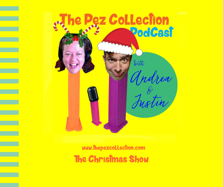 ChristmasShow.png