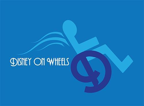 DOW Logo small.jpg
