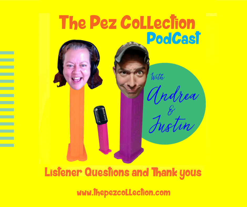 Listener Questions and Thank yous.png