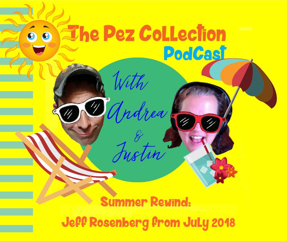 Summer rewind Jeff Rosenberg.png