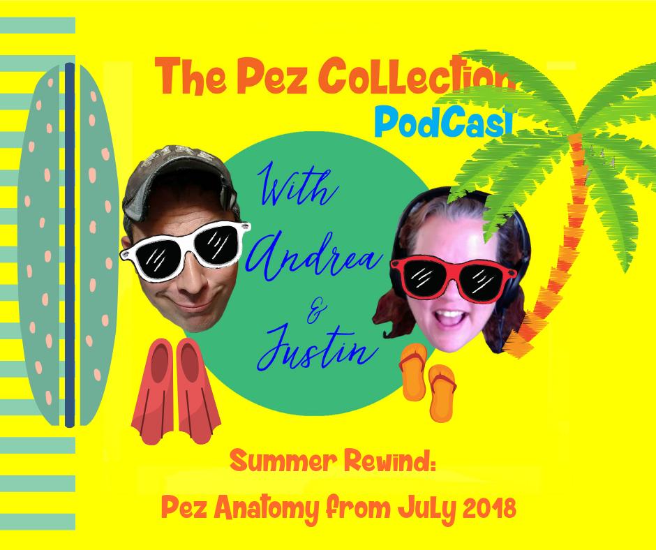 Summer Rewind Pez Anatomy .png