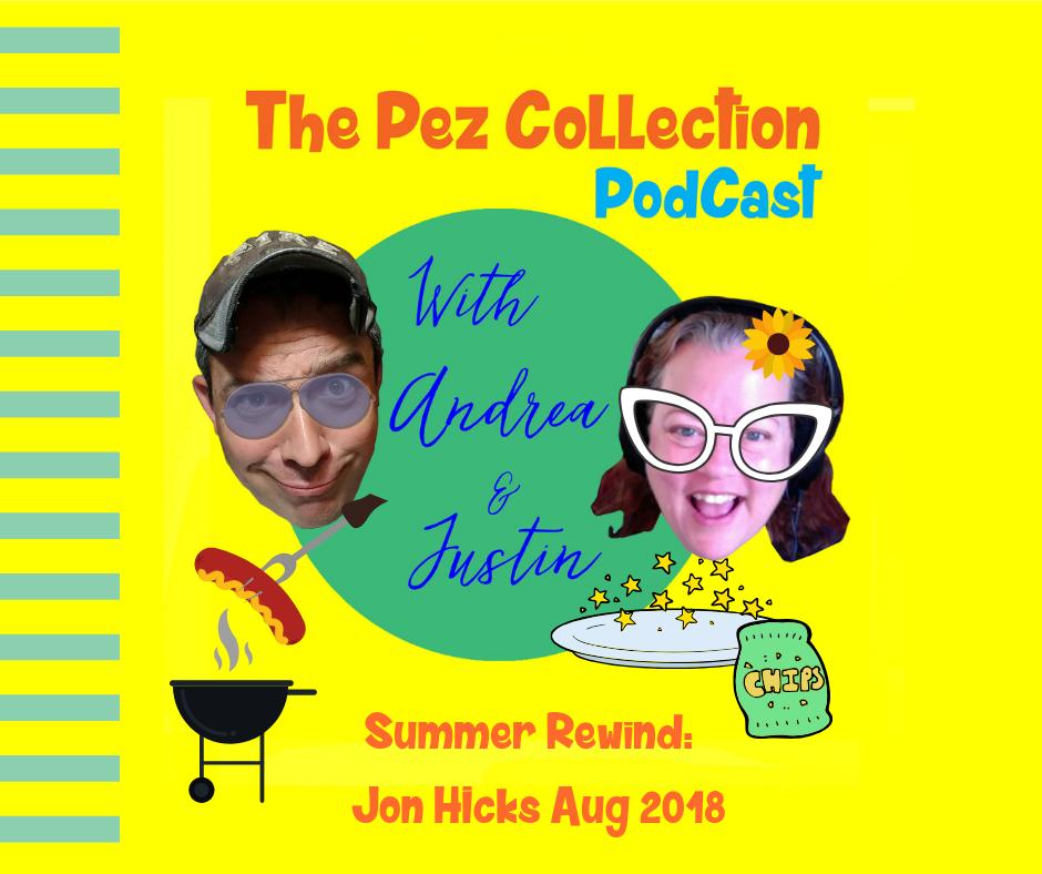 Summer Rewind Jon HIcks.png