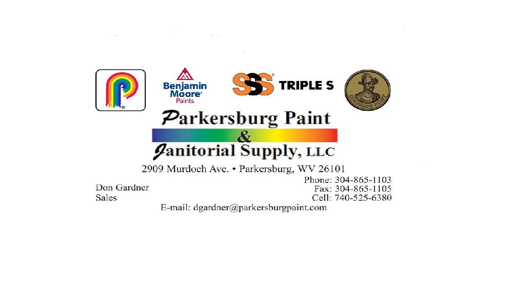 Pkb Paint.jpg