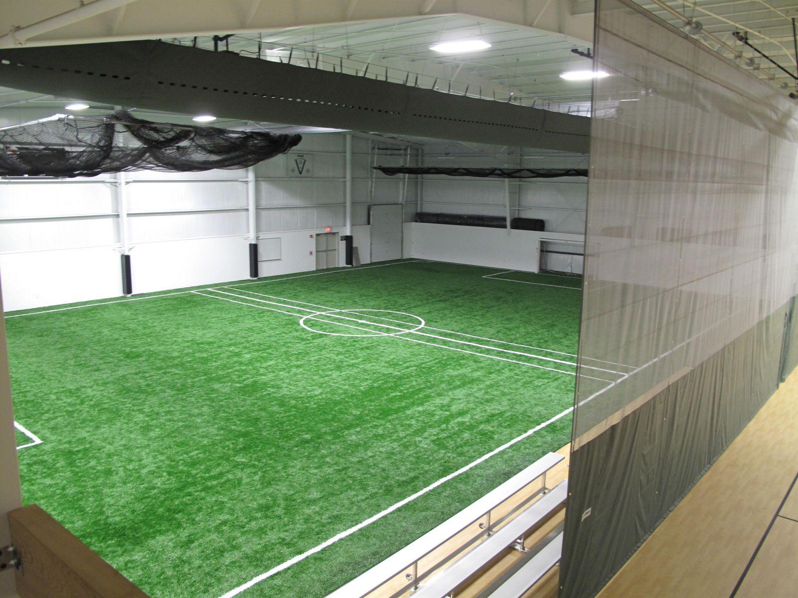 ELITE Sports center 009.jpg