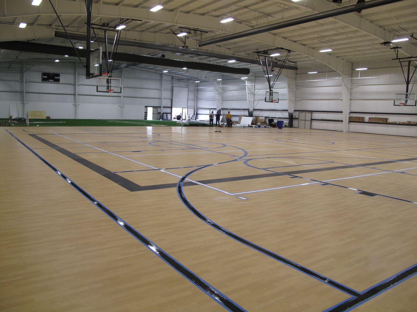 ELITE Sports center 032.jpg