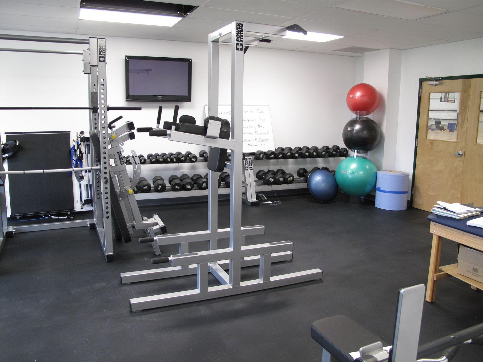 ELITE Sports center 035.jpg