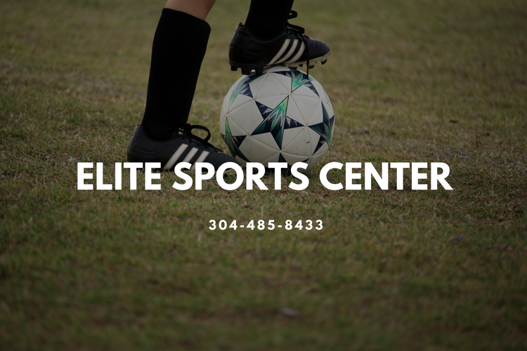 Elite header - soccer.png