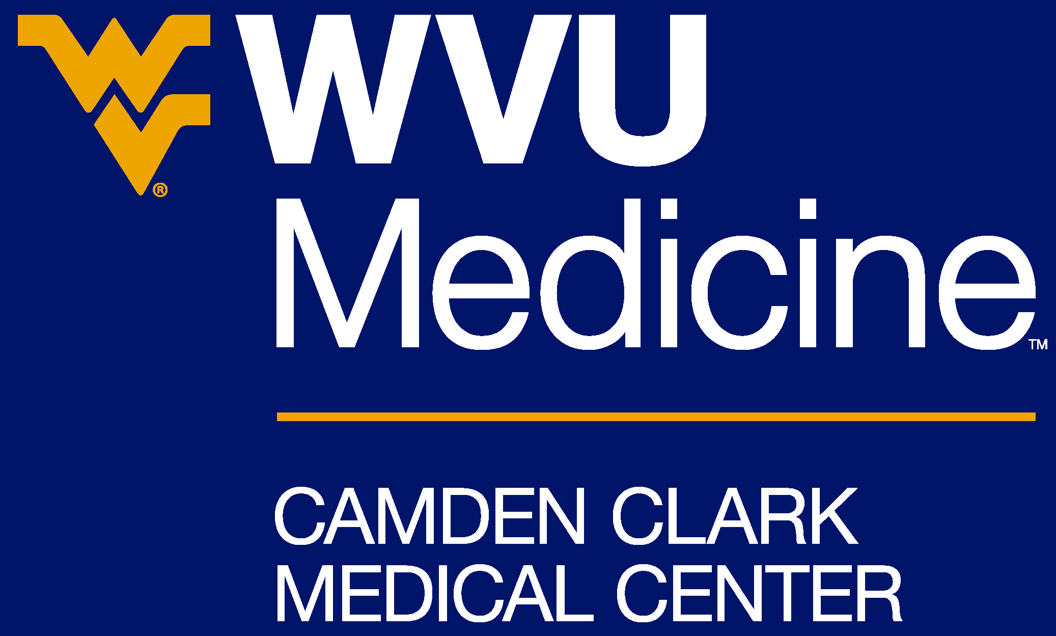 WVUMedicineCAMDEN_STACKED124 and white_blue background-01.jpg
