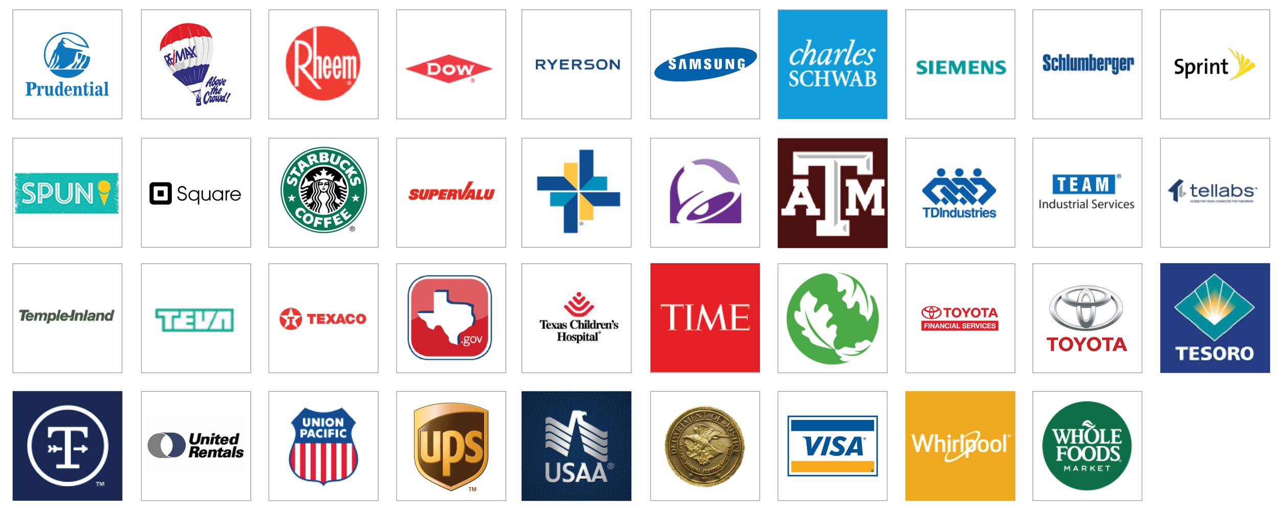 dieckert-client-logos4rows4.png