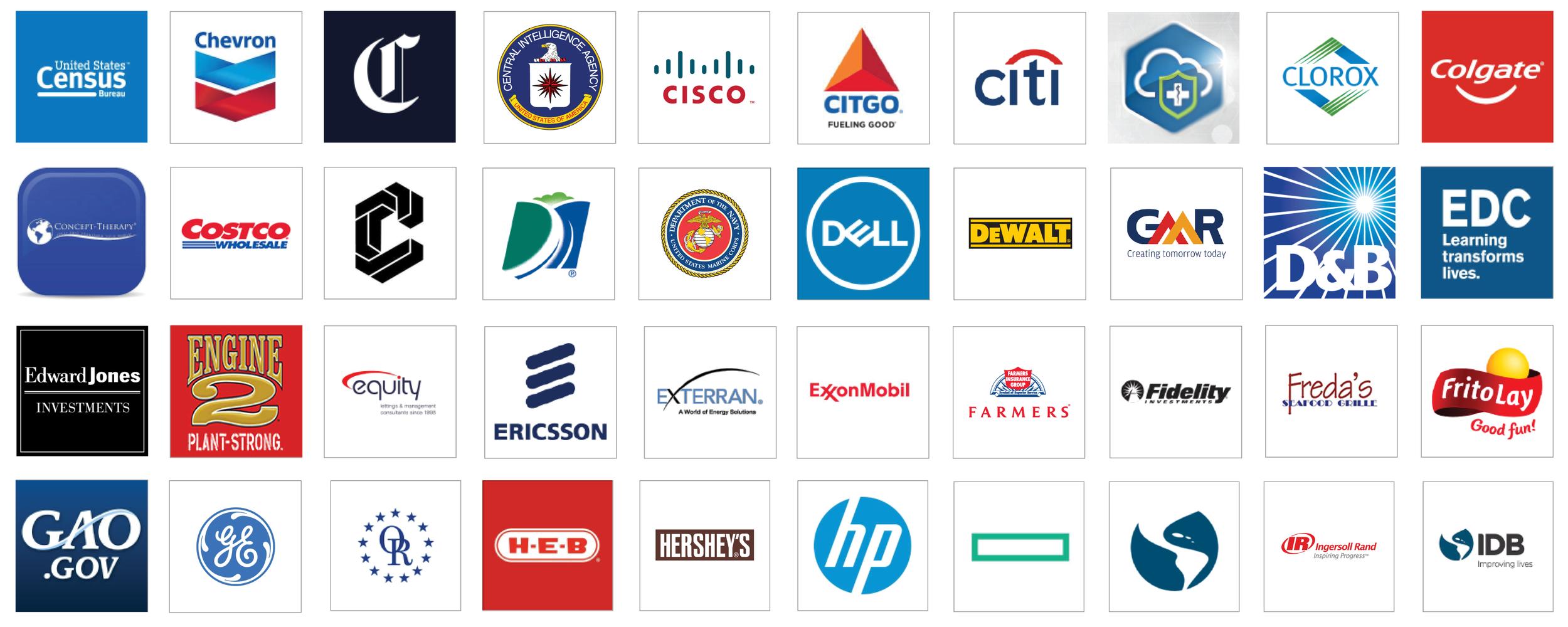 dieckert-client-logos4rows2.png