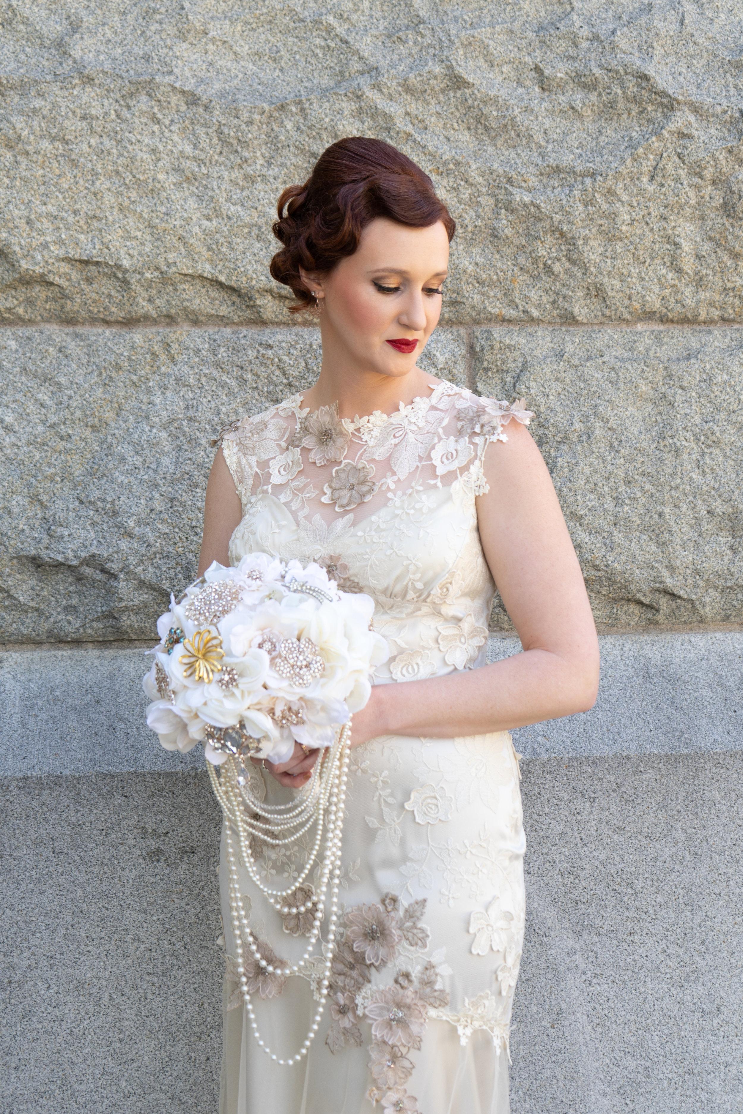 Pinkley_Wedding (195 of 310).jpg