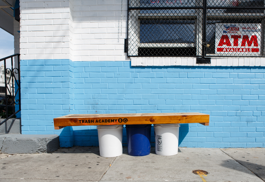 2016-065 Trash Academy -12.jpg