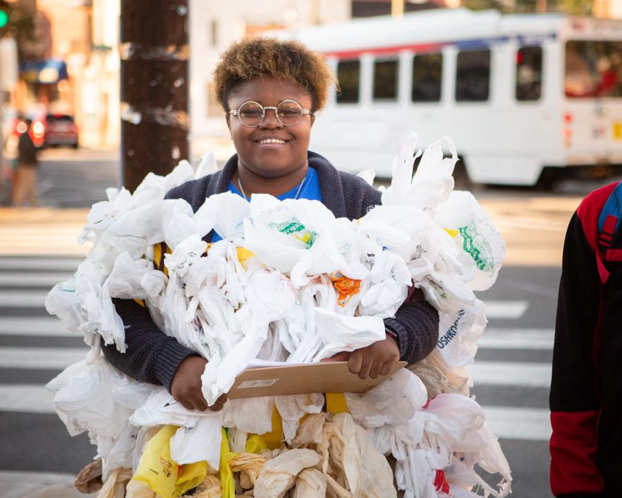 Trash Monster.jpg