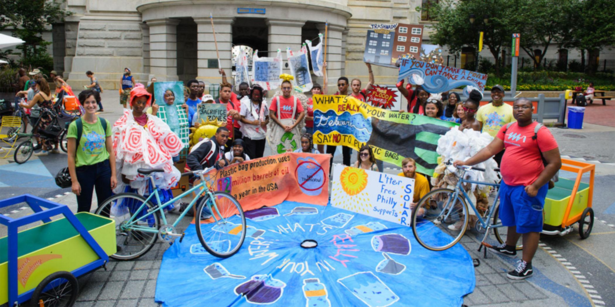 Parade Group Photo.jpg