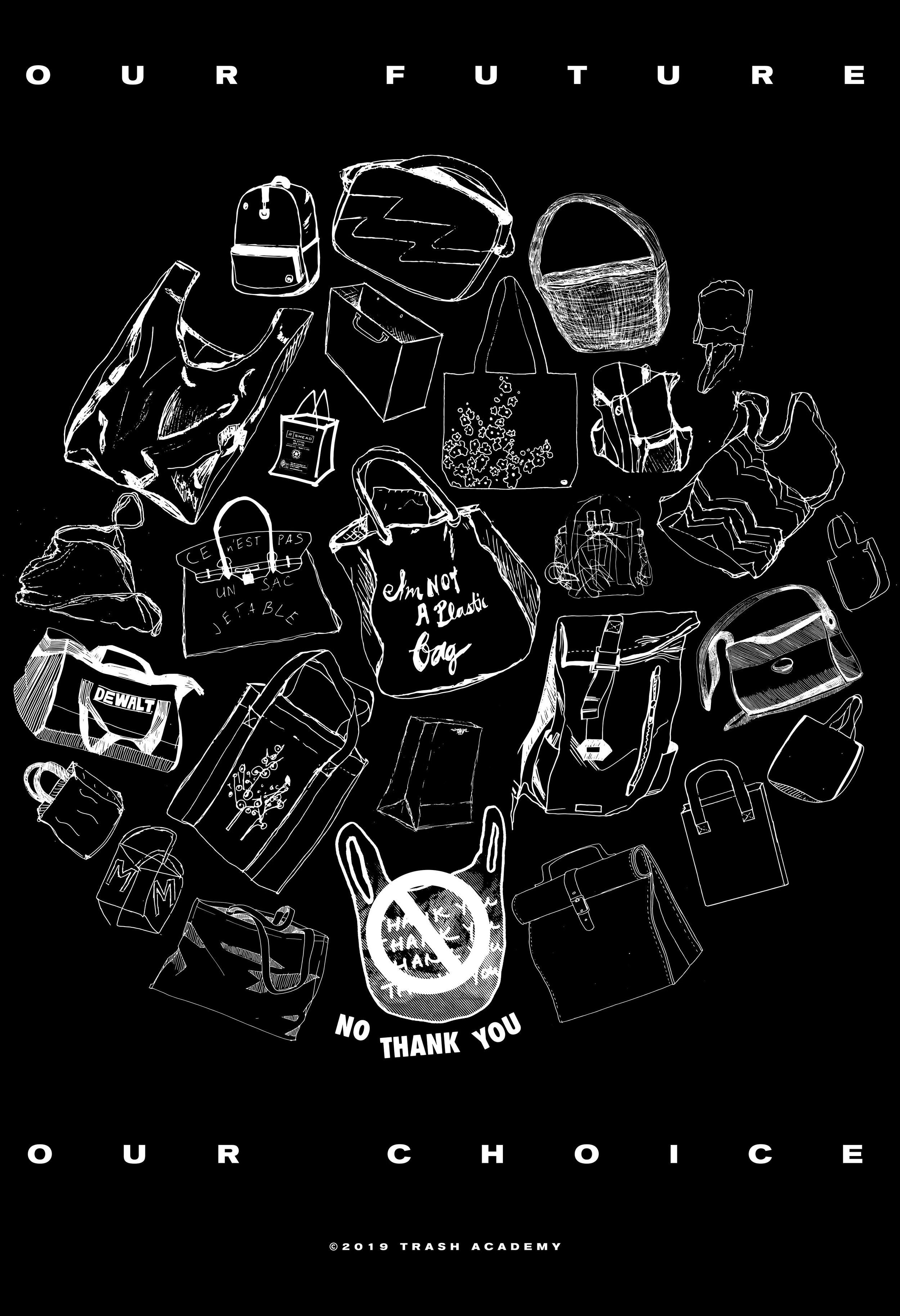black n white jason design.jpg