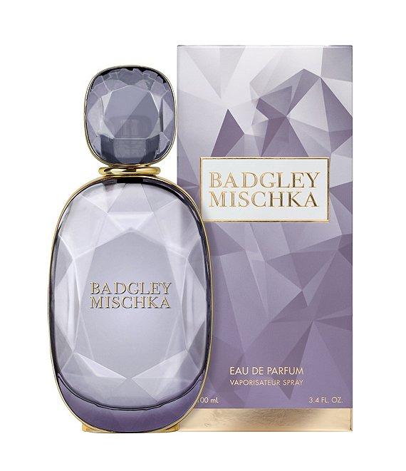 badgley.jpg