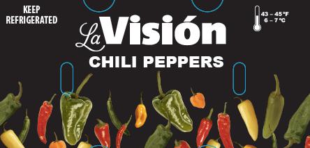 La Vision Chili.png