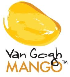 Yellow Mango.jpg