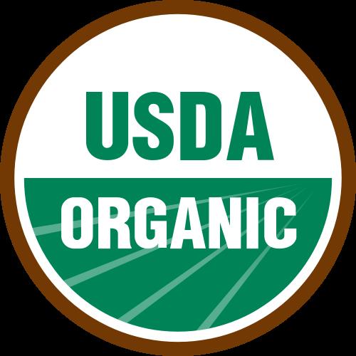 500px-USDA_organic_seal_svg.png