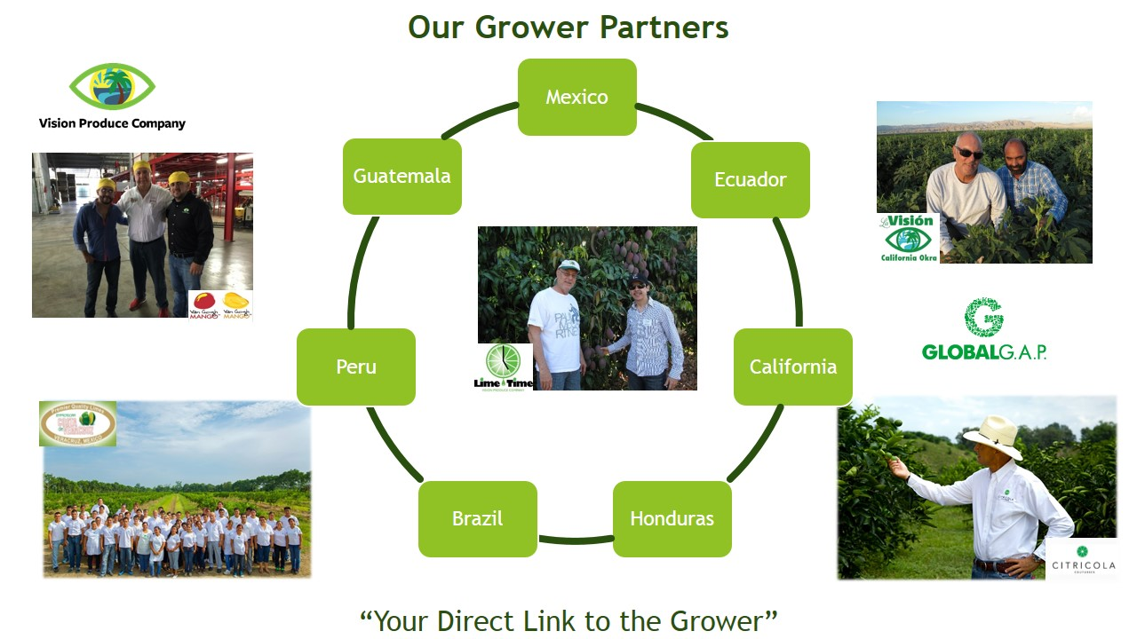 Grower Slide.jpg