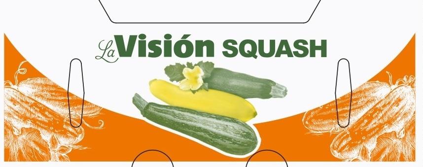 La Vision Squash (2).jpg
