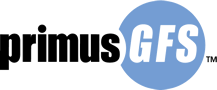 LogoPrimusGFS.png