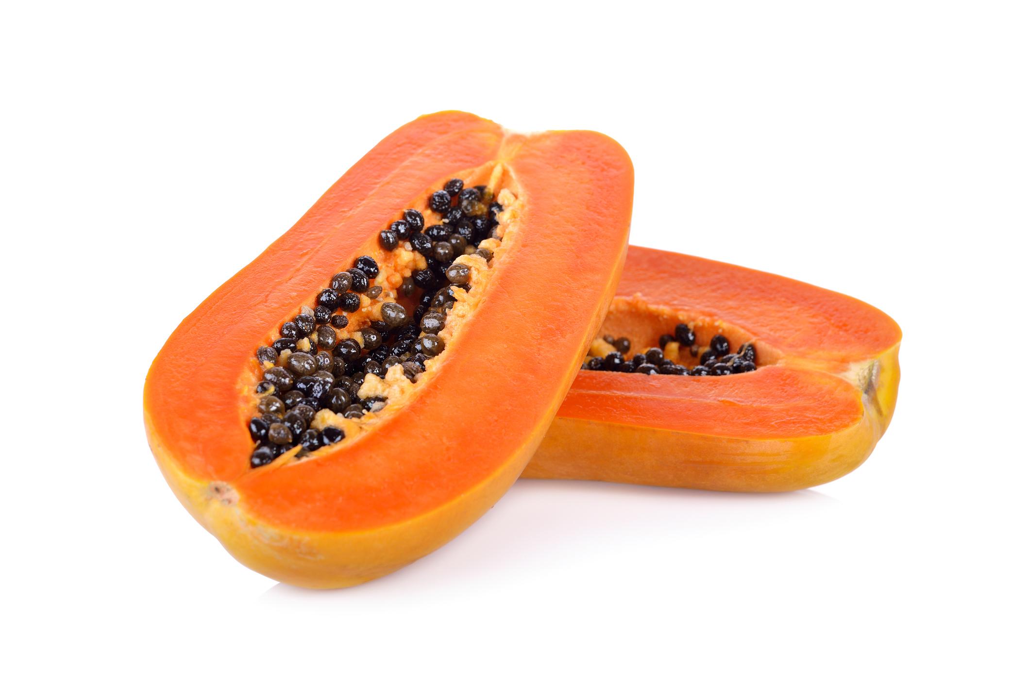 Maridol Papaya