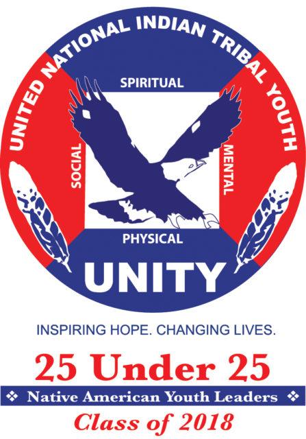 UNITY-2018-25-Under-25-Logo-447x640.jpg