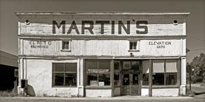 TQK_MartinsStore_300.jpg