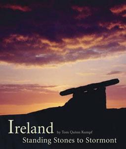 TQK_IrelandJacket_300.jpg