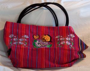 GS_Handbag02_300.jpg