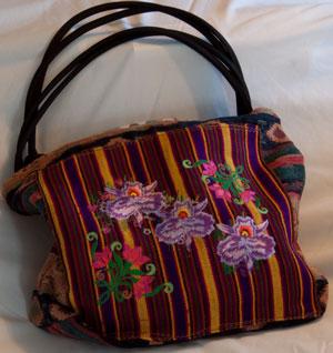 GS_Handbag01_300.jpg