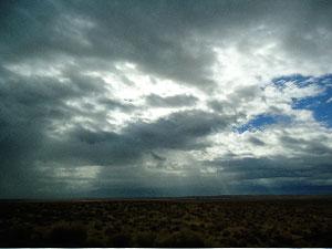 KS_landscapePhoto_300.jpg