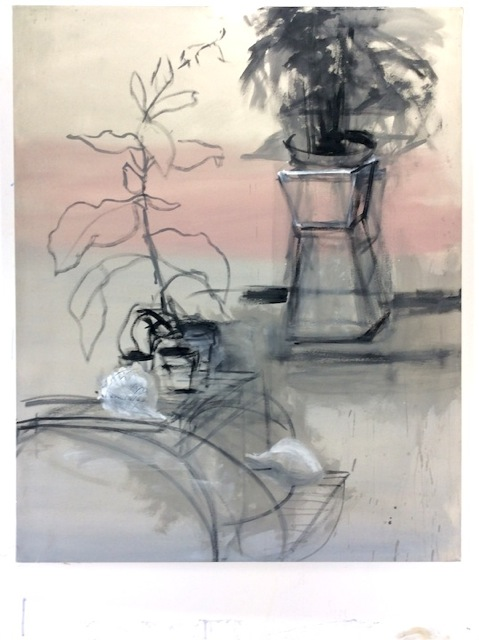 06.Plants and Shells 60_ x 48_.jpeg