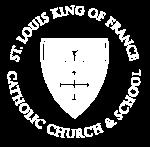 SLCCS-Logo-White.png