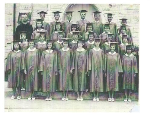 1966 Class pix.jpg
