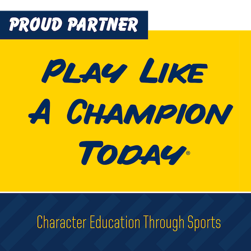 Proud Play Like a Champion Partner.png