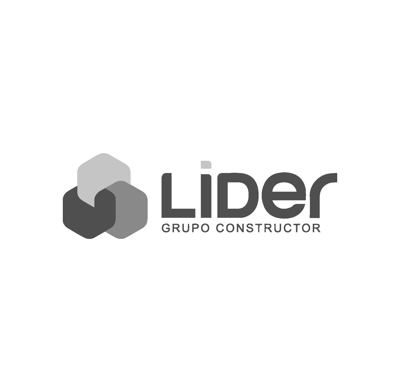 Líder@4x.png