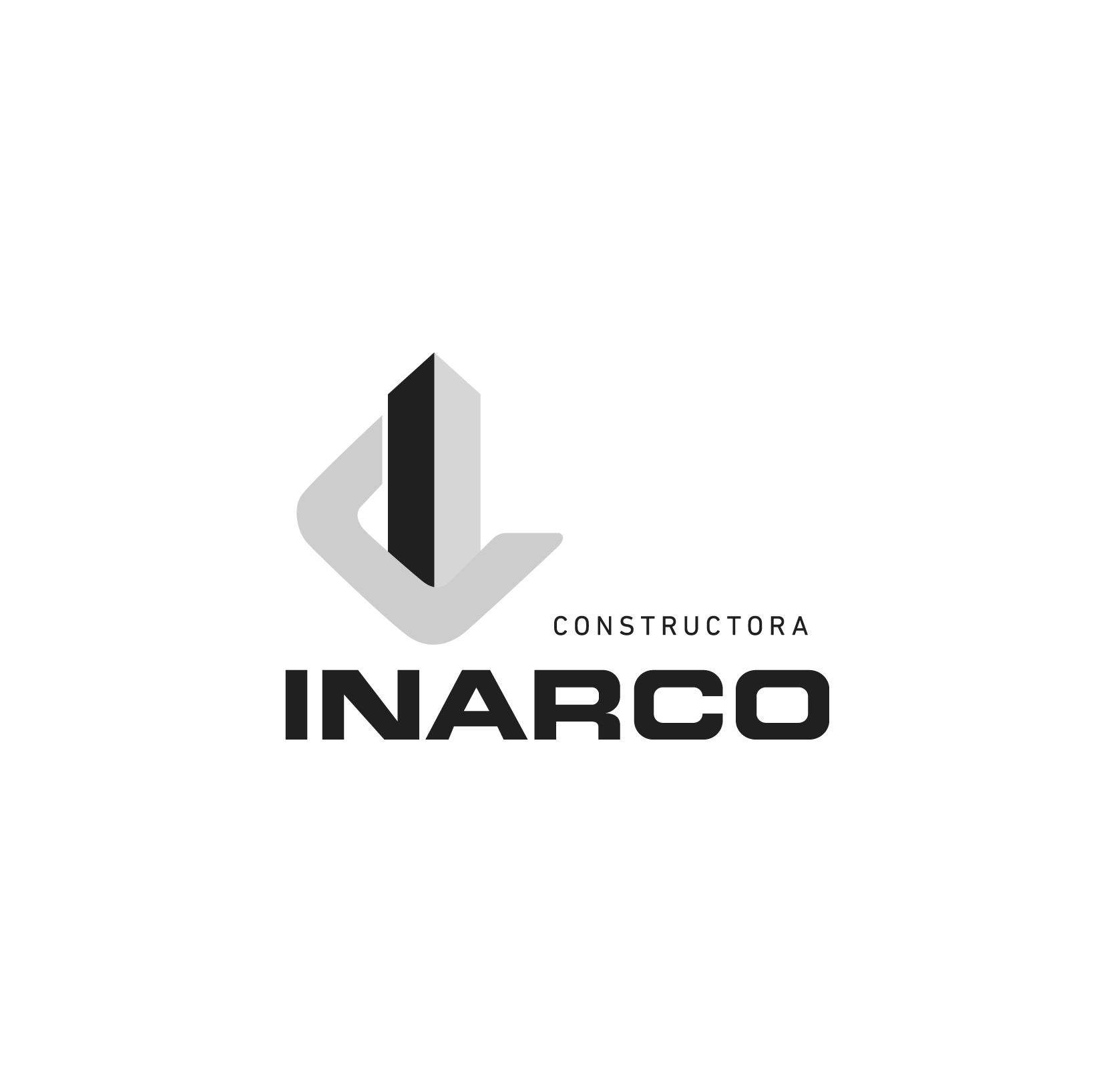 Inarco@4x.png