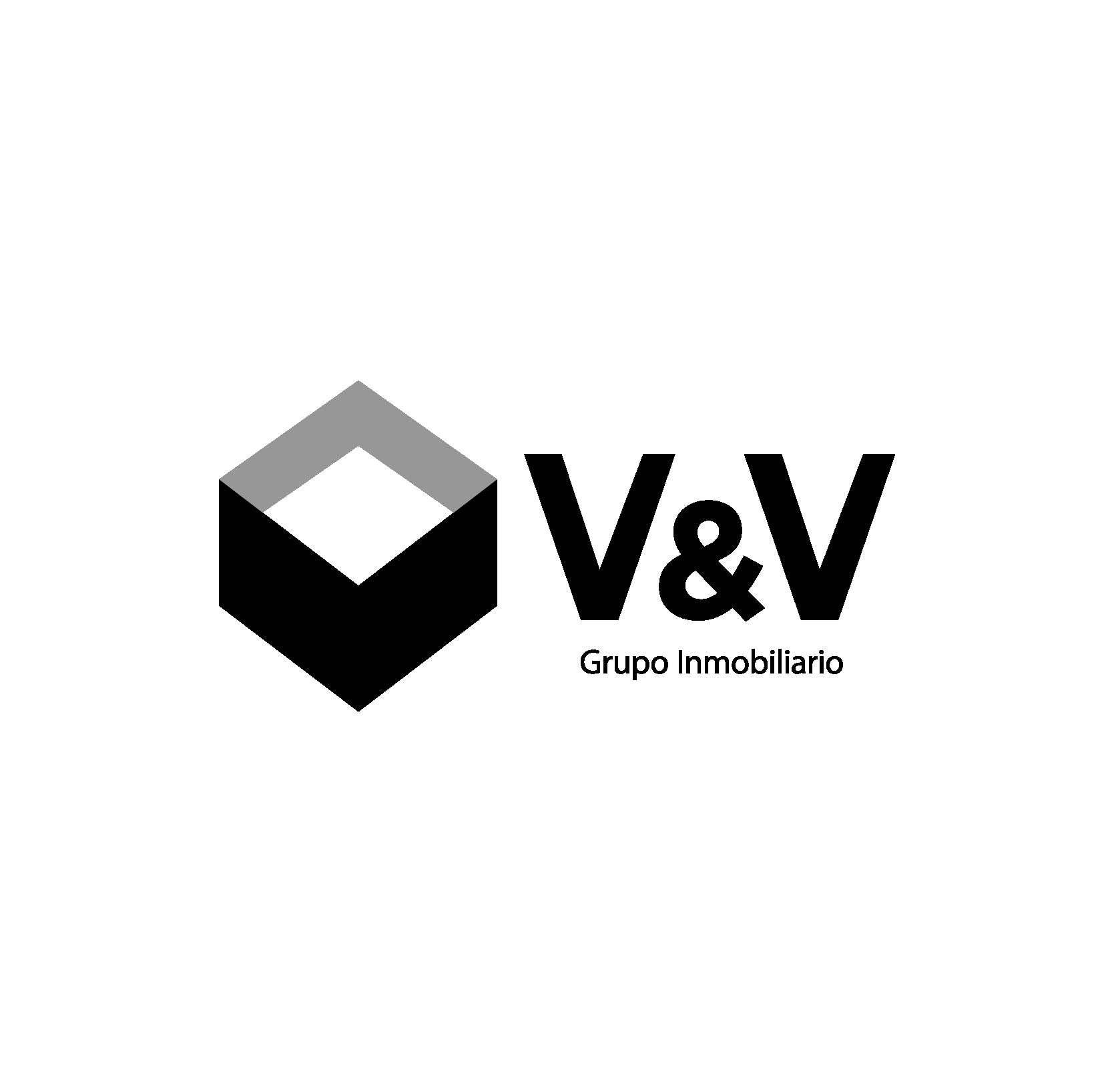 VyV@4x.png