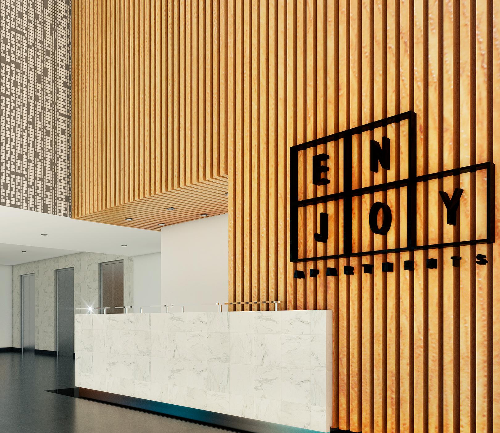 Lobby-Enjoy.png