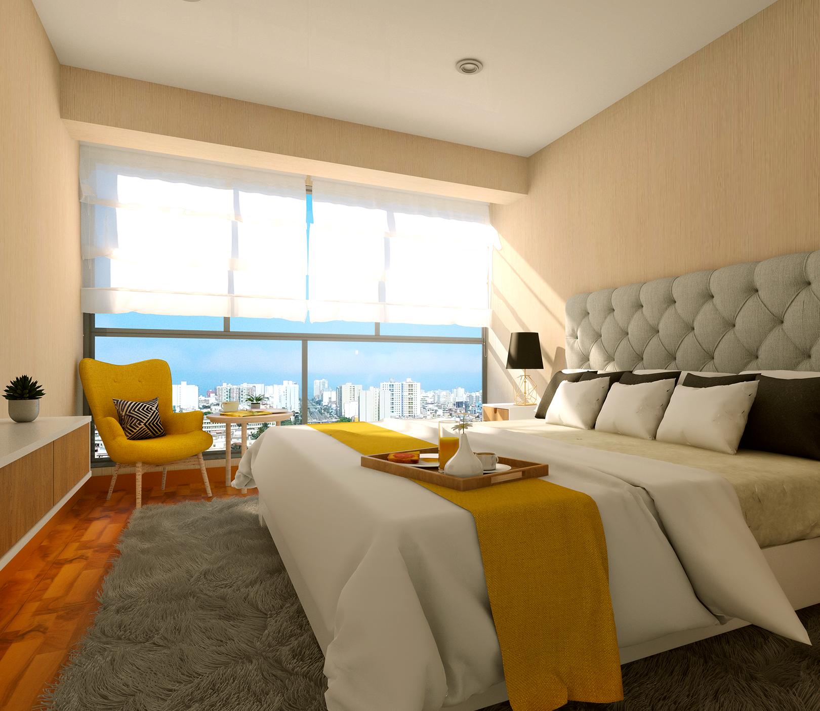 Dormitorio-Enjoy.png