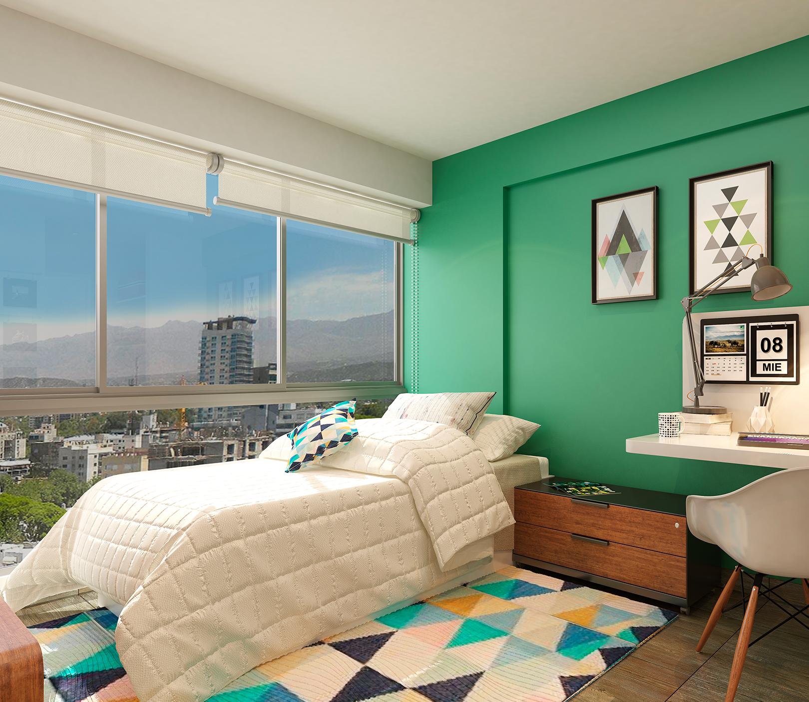 Dormitorio-Modo.png