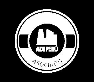 ADI_PERU.png