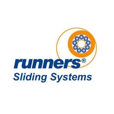 RunnersLogo.jpg